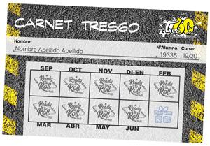 Carnet-Virtual-Tres60-girado-300px