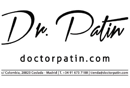 Microsoft Word - CONVENIO CLUB 360 - DOCTOR PATÍN 2015.docx