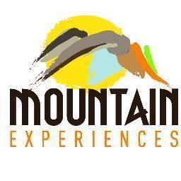 Mountain Experiences_logo tres60