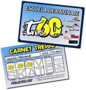 carnet2013-2014