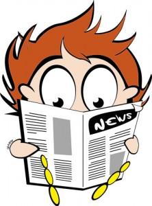 tres60-sesentin-news