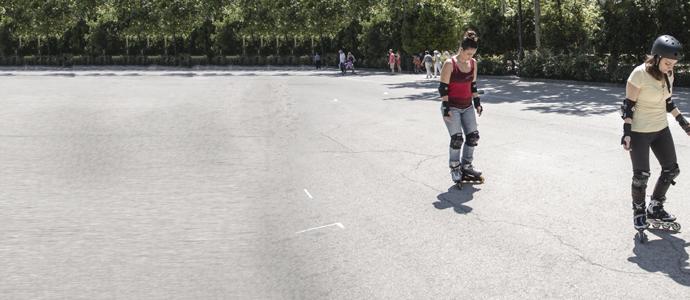 Clases patinaje_Club Tres60