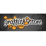 aluche_graffiti_300x300