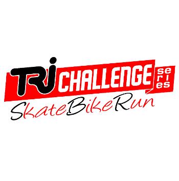 logo-tri-challenge-cuadrado