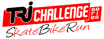 logo-tri-challenge-series