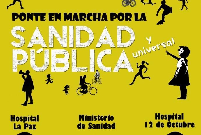 Marcha_sanidad_publica