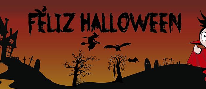 Slide Halloween (1140x300)