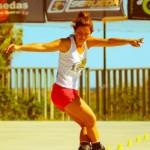 Summerstyle_Eva Barrios