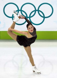 patinaje sobre hielo-sonia lafuente
