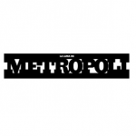 metropoli logo_club tres60