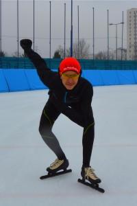 patinaje-velocidad-hielo-Adrian-Soto