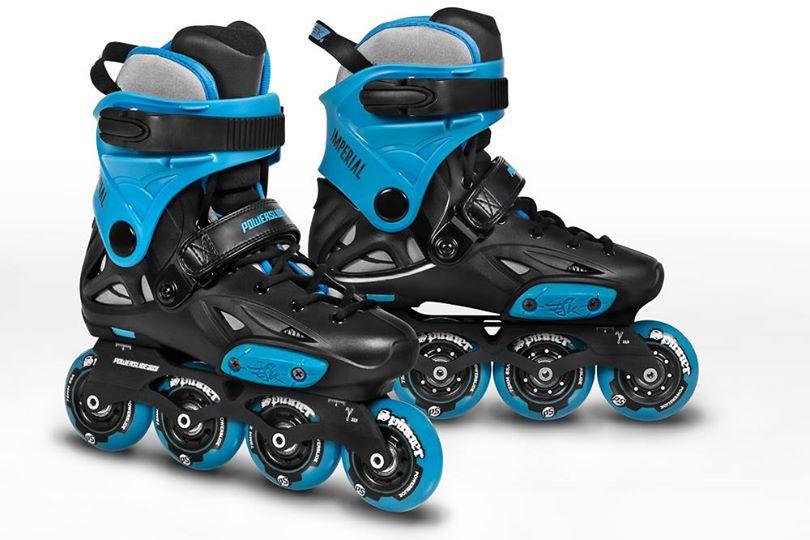 patines infantiles: comprar, consejos - club tres60