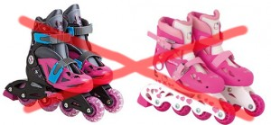 Patines-en-linea-monster-high_club-Kitty_Club-Tres60