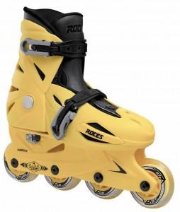 patines infantilesroces_orlando_3_Club Tres60