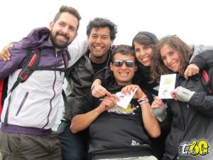 Patinar Bilbao_Club Tres60_Patinaje_Madonnas