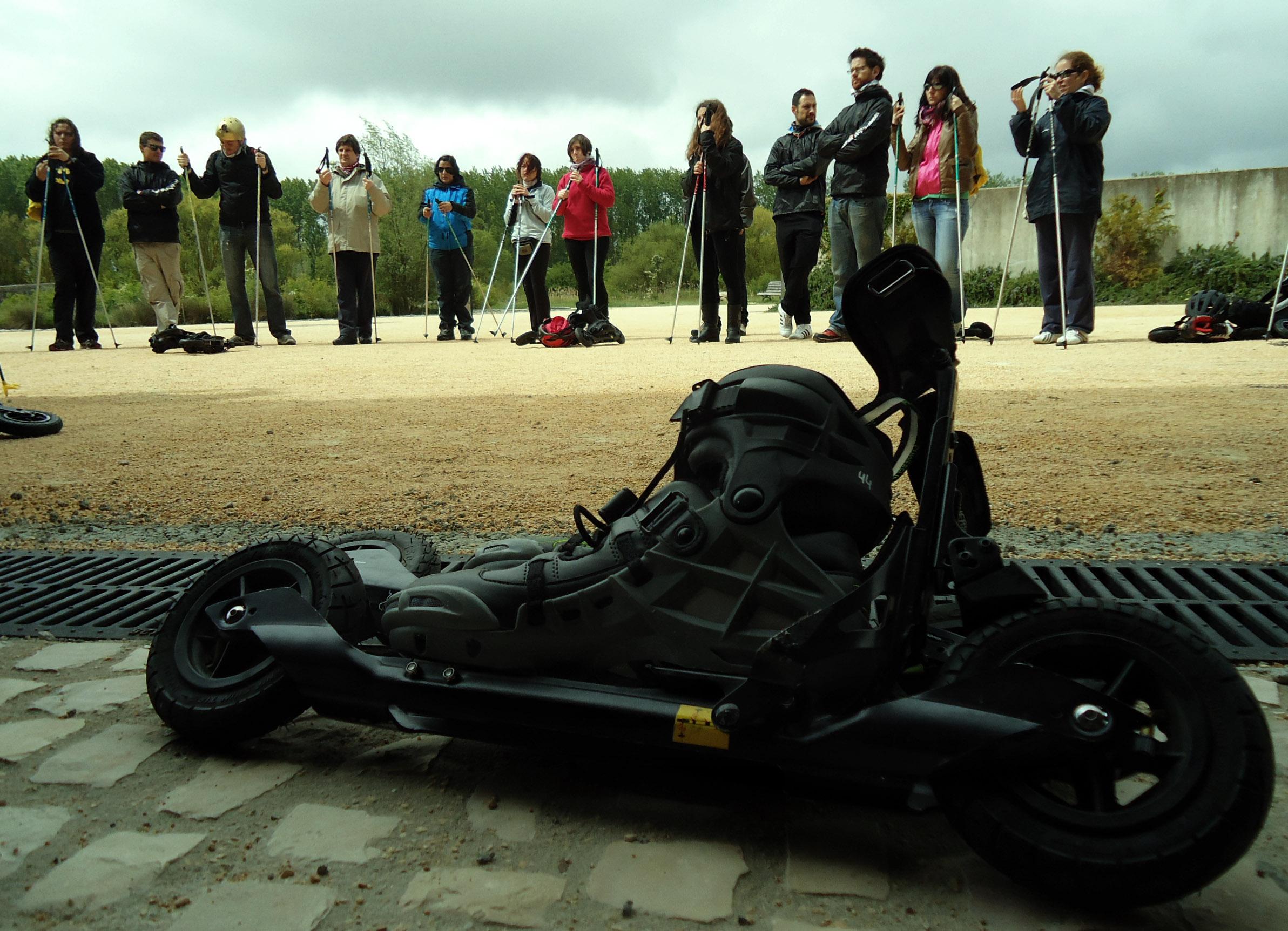 Nordic-Powerslide_Club Tres60_patines