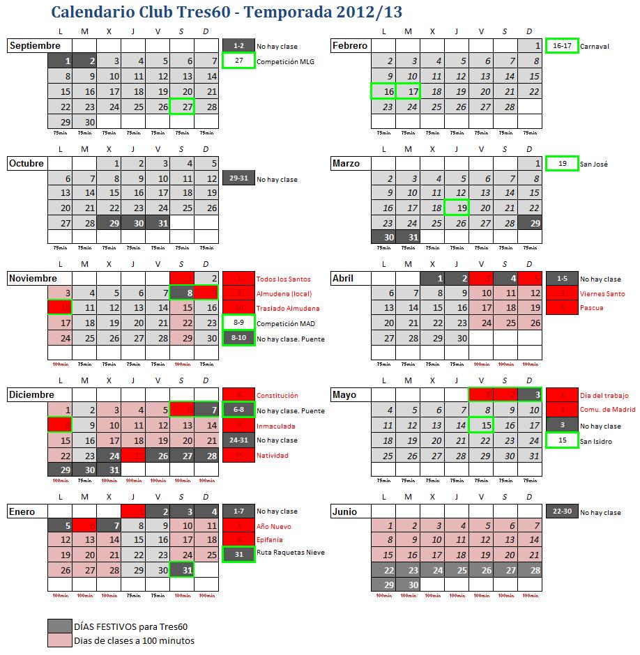 Calendario_xa web