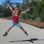 salto_clases patinaje madrid_tres60