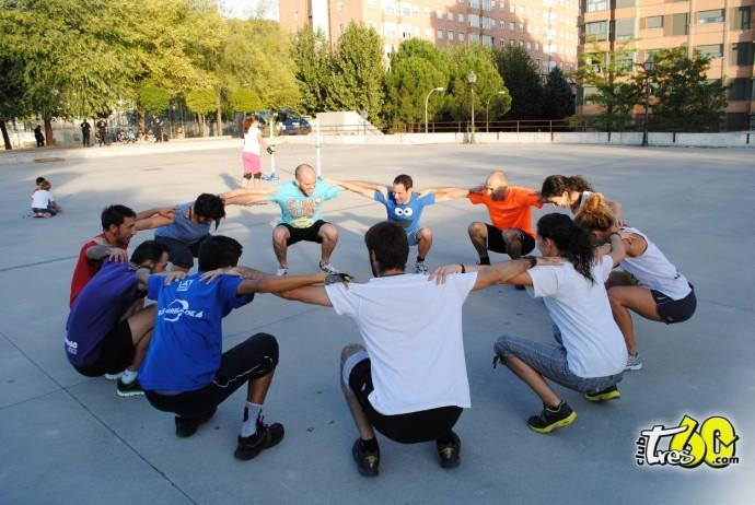 workout_Oct08
