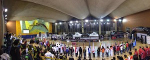 wfsc apertura World Freestyle Skating Championships 2014