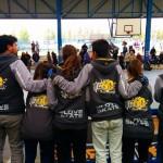 Team Tres60 Freestyle