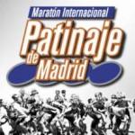 banner_maraton_patines_madrid_2014[1]