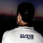 we love to skate_club tres60_patinaje