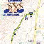 recorrido_PATINES_2015