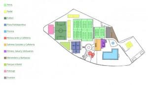instalaciones-brezo osuna