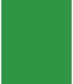 logo-brezo-osuna