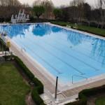 piscina_ Brezo Osuna