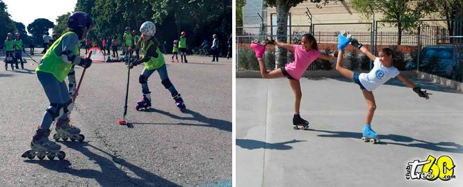 hockey-línea-y-patinaje-artistico-alameda-de-osuna