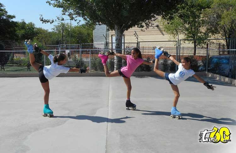 patinaje-artistico_club brezo osuna_tres60