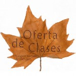 Oferta clases patinaje madrid-hoja 11.32.52 AM