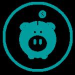 icono-ahorra-dinero