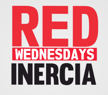 red_wednesday_inercia