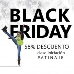 BlackFriday-Patinaje_Instagram