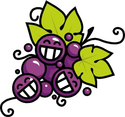 Uvas+cara+color+(3)[1]