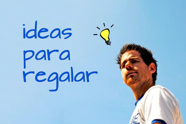 ideas-para-regalar