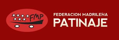 Federación Medrileña de Patinaje - club tres60