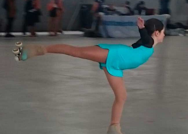 patinaje-artistico-tres60