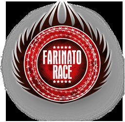 logo-farinato-race