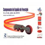 CAMPEONATO-DE-ESPAÑA-DE-FREESTYLE-2016