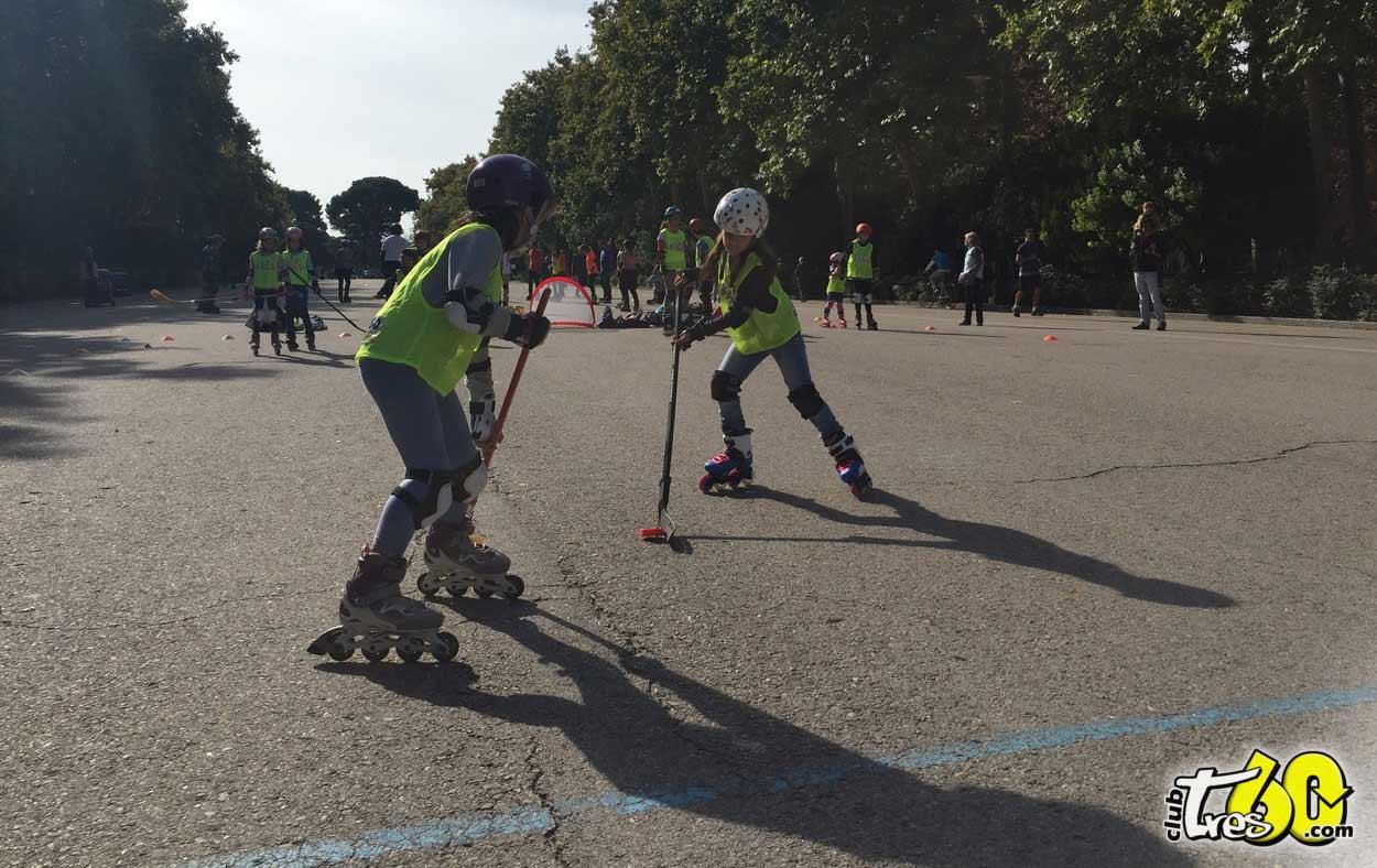 Hockey-linea-niños-madrid