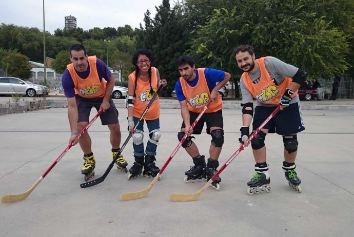 Hockey_linea_patinaje_tres60-club
