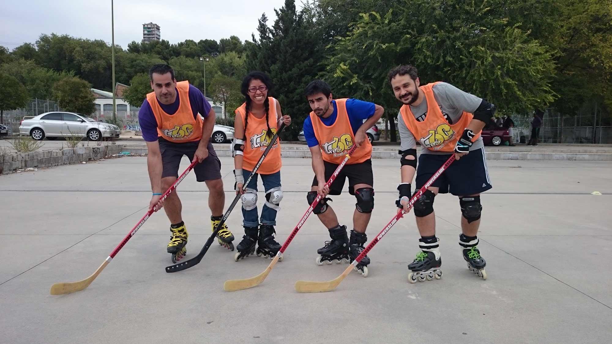 puertas-abiertas-de-Hockey_linea_patinaje_tres60-club
