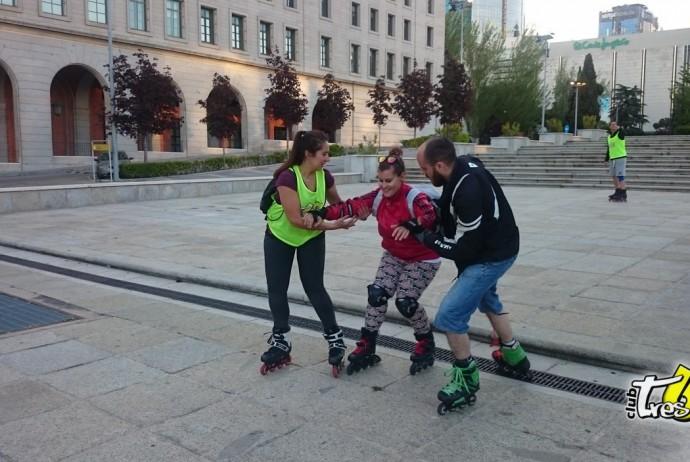 Ruta iniciacion patinaje_ClubTres60_26