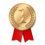 Entrega de medallas – Club Brezo Osuna