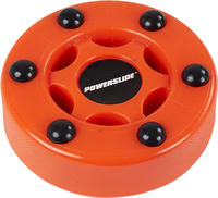 powerslide_hockey_puck_gd