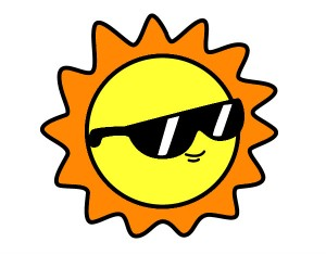 sol-con-gafas-naturaleza-meteorologia-pintado-por-jada-9921985